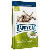 Happy Cat F+W ADULT BÁRÁNY 10KG