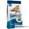 Happy Cat Fit & Well Supreme Adult Large Breed 300g