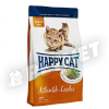Happy Cat Fit & Well Adult Lazac 1,4kg
