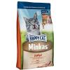 Happy Cat MINKAS GEFLÜGEL 4kg