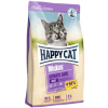 Happy Cat Minkas Happy Cat Minkas Urinary Care 10kg