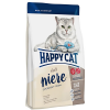 Happy Cat PREMIUM DIET NIERE 0.3kg