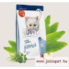 Happy Cat Sensitive Grainfree Junior--gabonamentes kölyökmacska táp 4kg