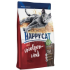 Happy Cat Supreme Fit & Well Adult Marha 1,4 kg