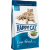 Happy Cat Supreme Fit&Well Adult Large Breed 4kg