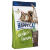 Happy Cat Supreme Happy Cat Adult bárány - 10 kg