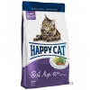 Happy Cat Supreme Happy Cat Best Age 10+ - 4 kg