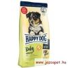Happy Dog Baby Lamm&Rice 18kg kutyatáp kölyök kutyának