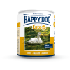 Happy Dog Ente Pur - Kacsa húsos konzerv 24 x 200 g