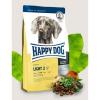 Happy Dog F+W LIGHT2-LOW FAT 12,5KG