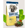 Happy Dog F+W LIGHT2-LOW FAT 4KG