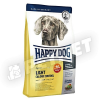 Happy Dog Fit & Well Adult Light Calorie Control 12,5kg
