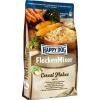 Happy Dog Flocken Mixer Kutyaeledel 3kg