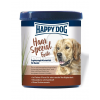 Happy Dog Happy Dog HaarSpezial Forte 700 g