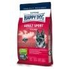Happy Dog Happy Dog Supreme Fit & Well Adult Sport 15 kg