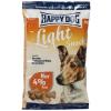 Happy Dog Happy Dog Supreme Light Snack 100g
