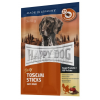Happy Dog Happy Dog Supreme Tasty Toscana Sticks 3 x 10 g