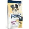 Happy Dog Junior Grainfree (2 x 10 kg) 20kg