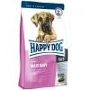 Happy Dog MAXI BABY GR29 15KG