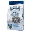 Happy Dog Mini Baby & Junior 29 4kg
