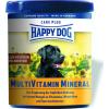 Happy Dog Multivitamin Mineral Forte (2 x 1000 g) 2000 g