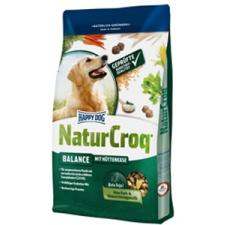 Happy Dog Natur-Croq Balance 15 kg kutyaeledel