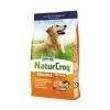 Happy Dog Natur-croq Original 15kg