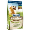 Happy Dog NaturCroq Lamm&Rice 4 kg