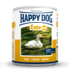 Happy Dog Pur Kacsa Konzerv 800g