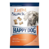 Happy Dog snack light 100g
