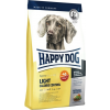 Happy Dog Supreme Fit & Well Light Calorie Control 12.5kg