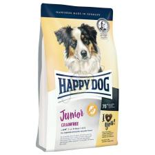 Happy Dog Supreme Junior Grainfree 1 kg kutyaeledel
