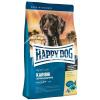 Happy Dog SUPREME KARIBIK 12.5KG