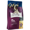 Happy Dog Supreme Mini Irland - 1 kg