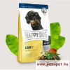 Happy Dog Supreme Mini Light (Low Fat) kutyatáp 1 kg