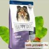 Happy Dog Supreme Mini Senior kutyatáp idős kutyának 1 kg