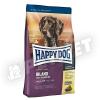 Happy Dog Supreme Sensible Irland Nyúlhússal 1kg