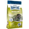 Happy Dog Supreme Sensible Neuseeland (4kg)