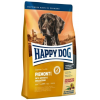 Happy Dog Supreme Sensible Piemonte 300g