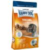 Happy Dog Supreme Sensible Toscana (4kg)