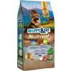 Happy&Fit Natural Welpen Lamm (2 x 12 kg) 24kg