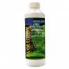 Happy Life Happy-Life Algin-extra 500 ml (kék és moszat alga)