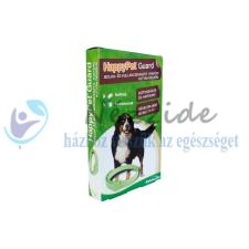 HAPPY PET GUARD NYAKÖRV KUTYÁK RÉSZÉRE élősködő elleni készítmény kutyáknak