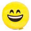 HappyFace Emoji Nevetős párna