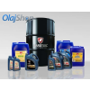 HARDT OIL OLEODINAMIC SUPER HVLP ISO VG 46 ZF (20 L) HVLP cinkmentes hidraulikaolaj