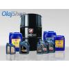 HARDT OIL TRANSMISSION SAE 85W-140 GL5 EP (20 L)