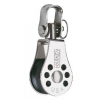Harken 417 - 16 mm Block - Swivel
