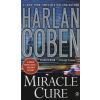 Harlan Coben Miracle Cure