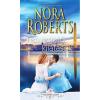 Harlequin Magyarország Nora Roberts: Fenyegető kilátások - A MacGregor család 3.
