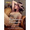 Harlequin Magyarország Stephanie Laurens: Karácsony ?a Cynster-kastélyban - Cynster-történetek 1.